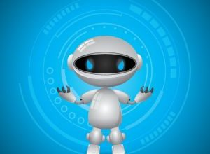 Robot Trading System – IAD Results for 2014